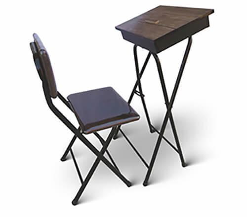 میز نماز ثنا باکس دار